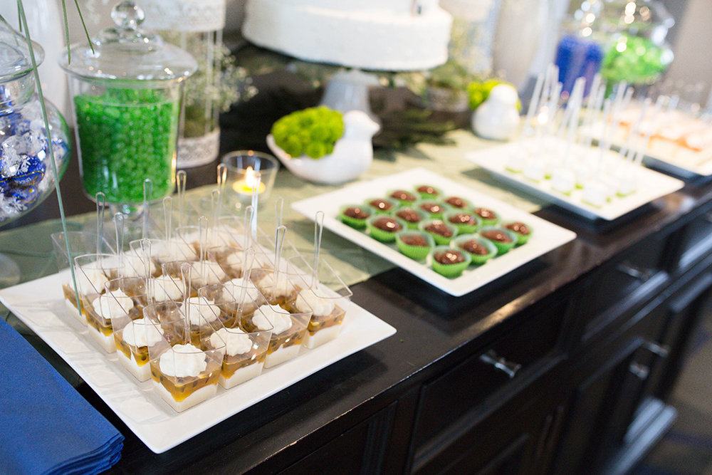 FirstCommunion-special-events-edmonton-kids-party-event-styling-5.jpg