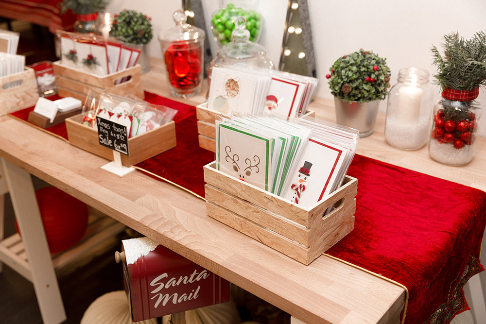 christmas-event-styling-special events-edmonton-decoration-2.jpg