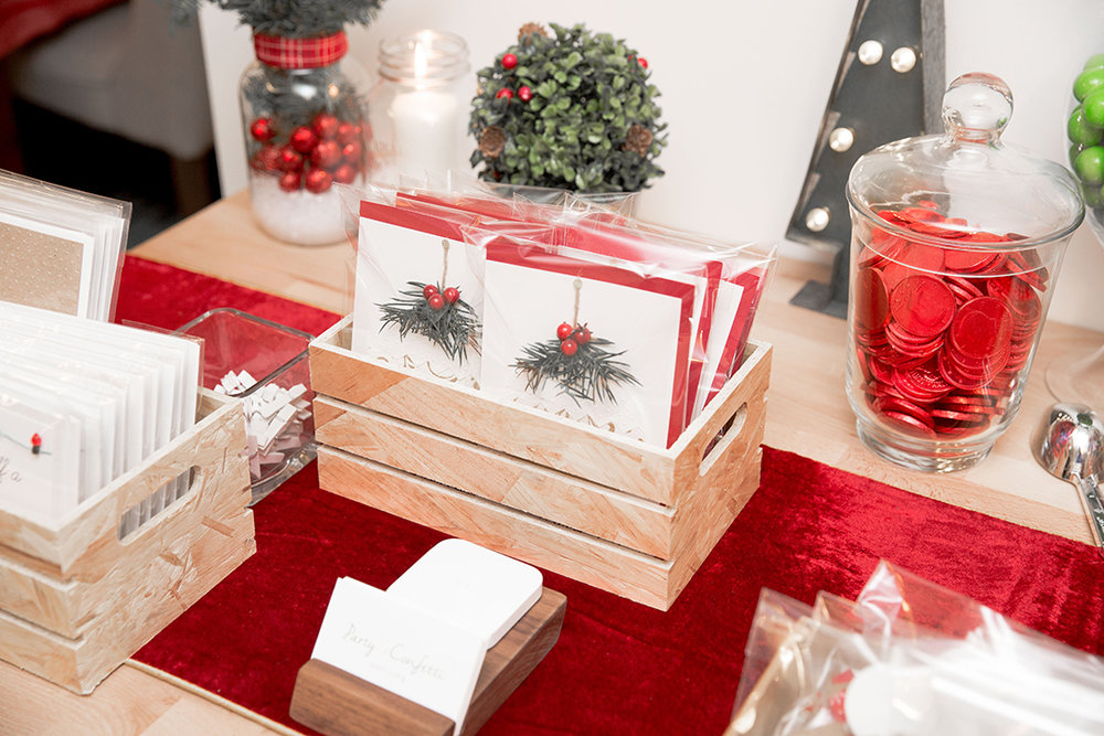 christmas-event-styling-special events-edmonton-decoration-1.jpg