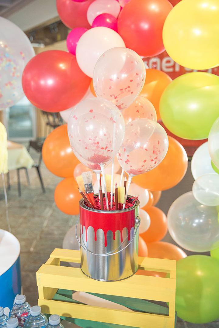 wedding, birthday party, decoration, event styling, edmonton, yeg