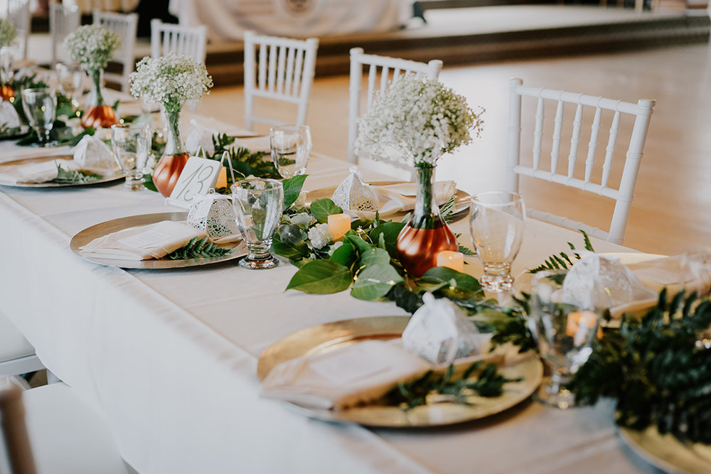 wedding-birthday-party-decoration-event-styling-edmonton-16.jpg