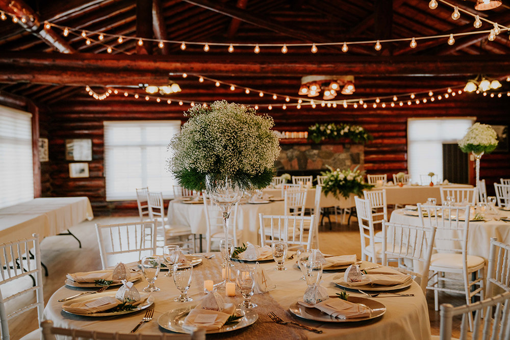 wedding-birthday-party-decoration-event-styling-edmonton-7.jpg