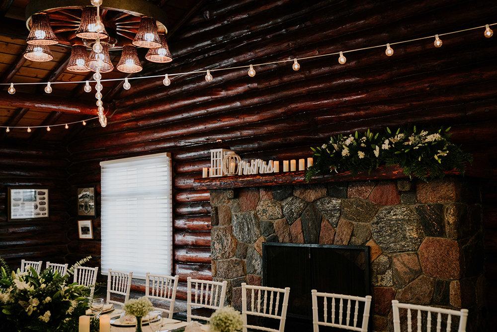 wedding-birthday-party-decoration-event-styling-edmonton-6.jpg