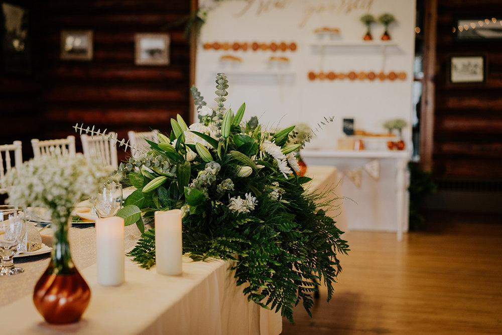 wedding-birthday-party-decoration-event-styling-edmonton-8.jpg
