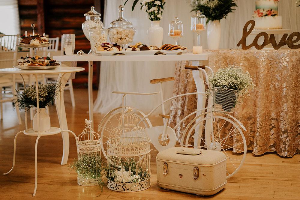 wedding-birthday-party-decoration-event-styling-edmonton-12.jpg