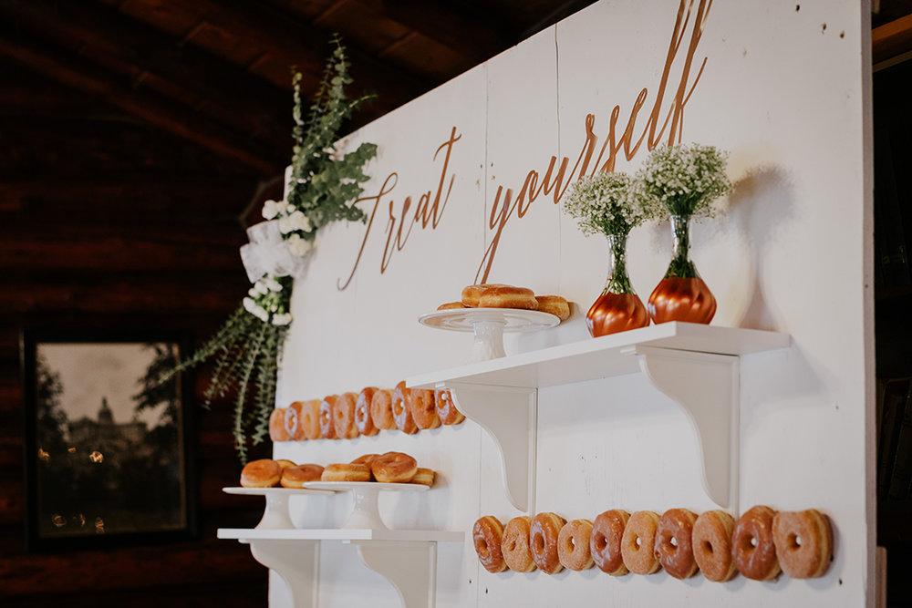wedding-birthday-party-decoration-event-styling-edmonton-14.jpg