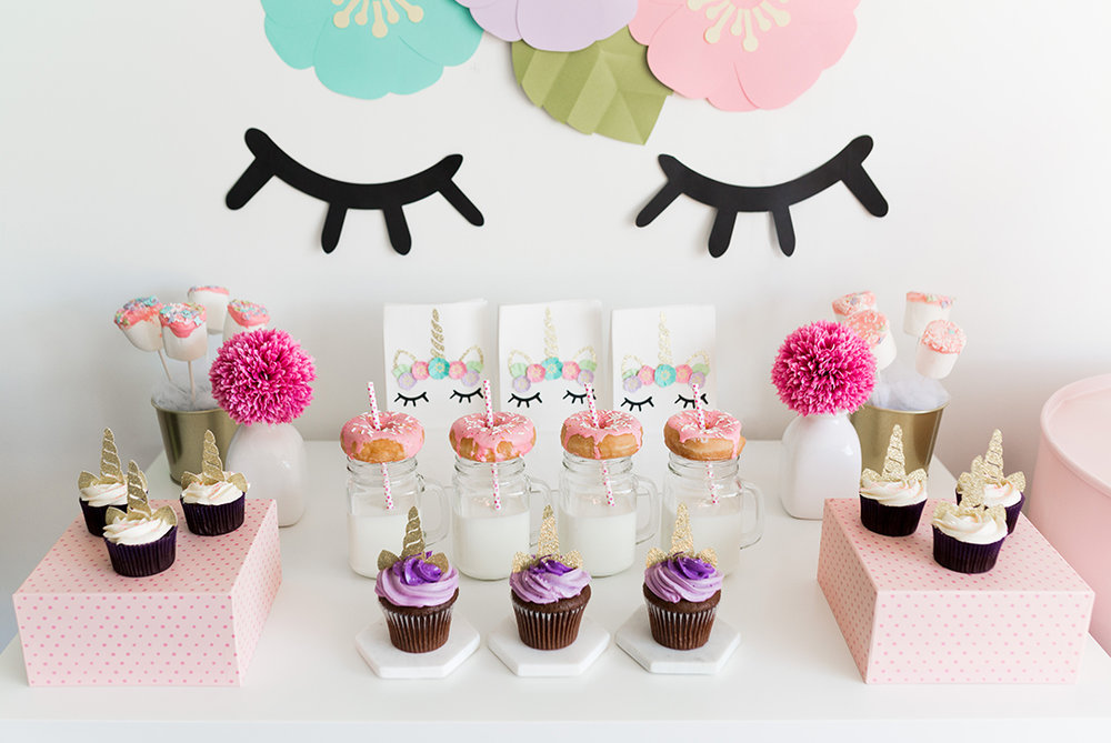 unicorn-birthday-party-decoration-event-styling-edmonton-2.jpg