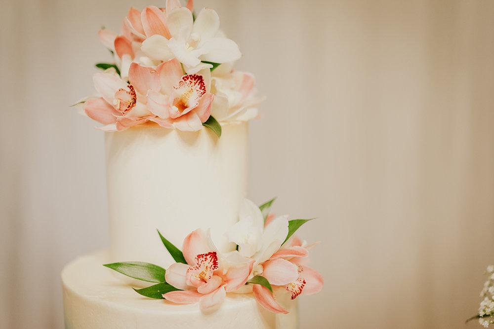 wedding-birthday-party-decoration-event-styling-edmonton-4.jpg