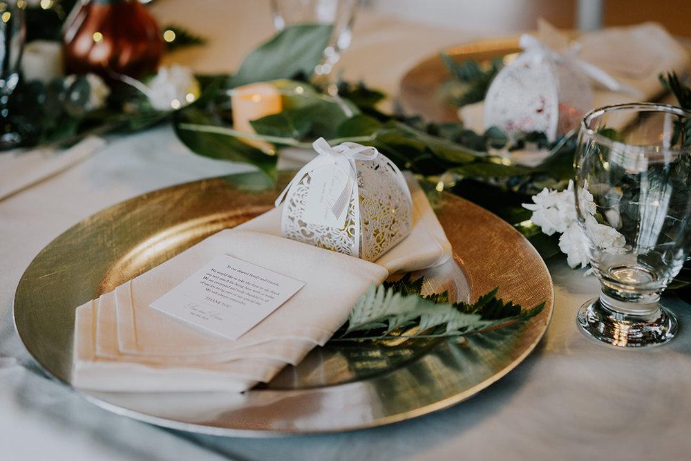 wedding-birthday-party-decoration-event-styling-edmonton-18.jpg