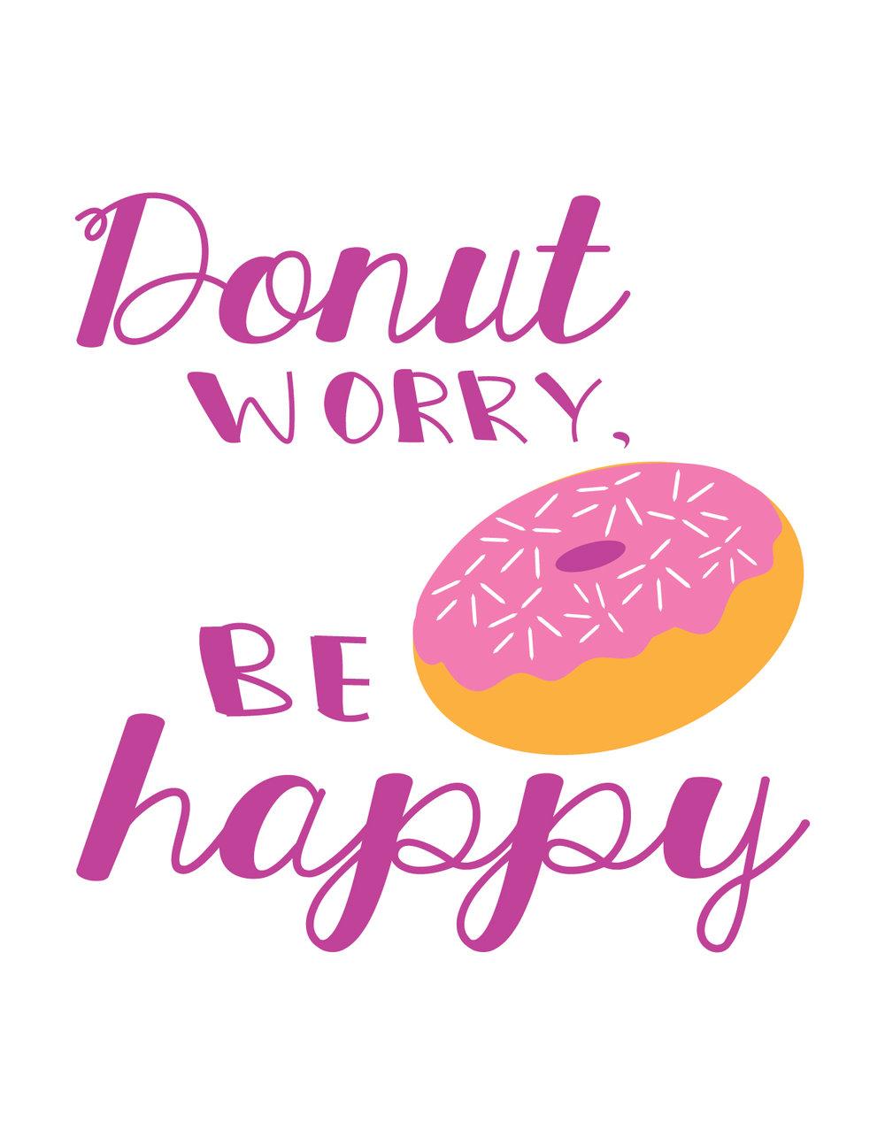 donut worry.jpg