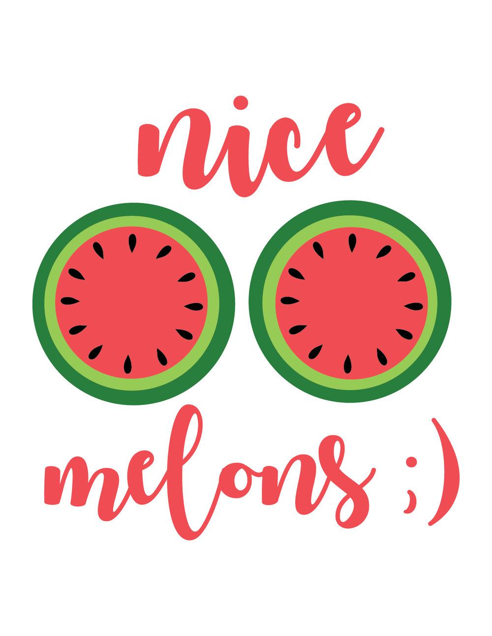 nice melons.jpg