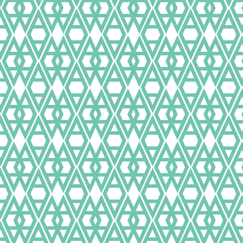 A pattern 1.jpg