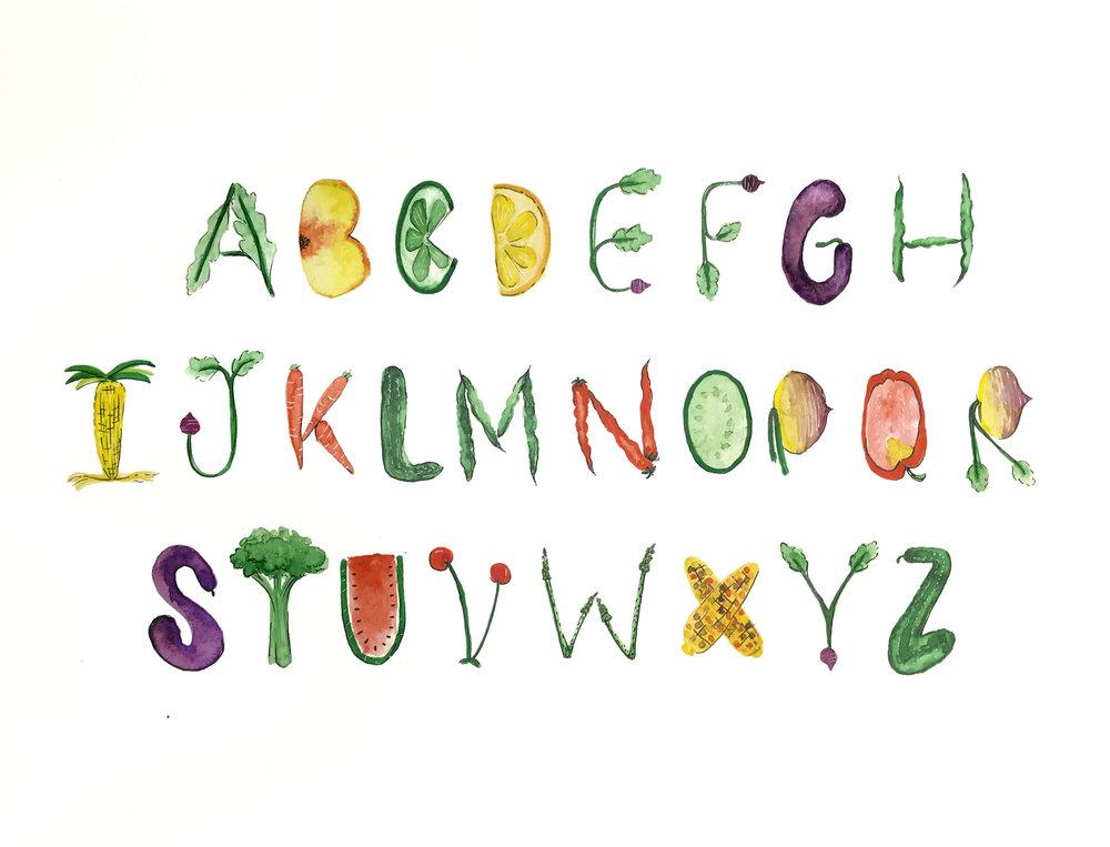 Veggie Alphabet.jpg