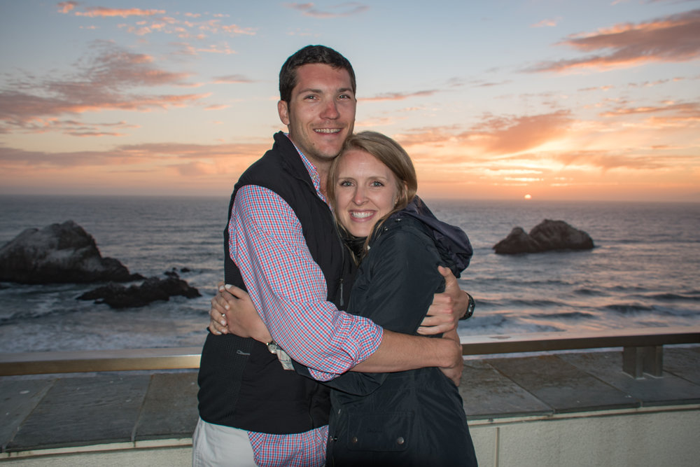 Cali Sunset hug.jpg