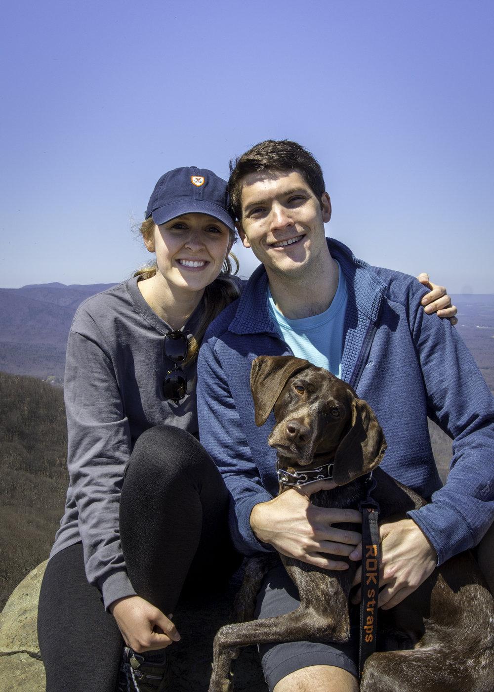 W&R hike.jpg