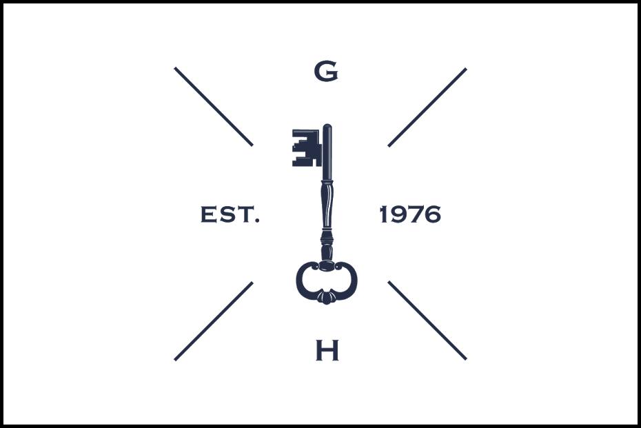 VA Guest logo.png