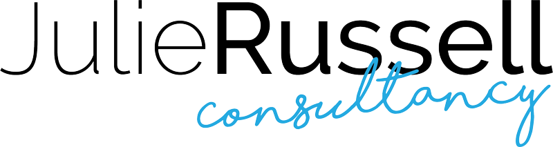 JulieRussellConsultancy-Logo-800px.png