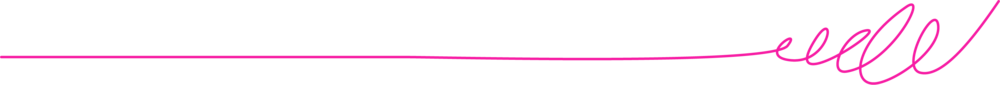 Line-pink.png
