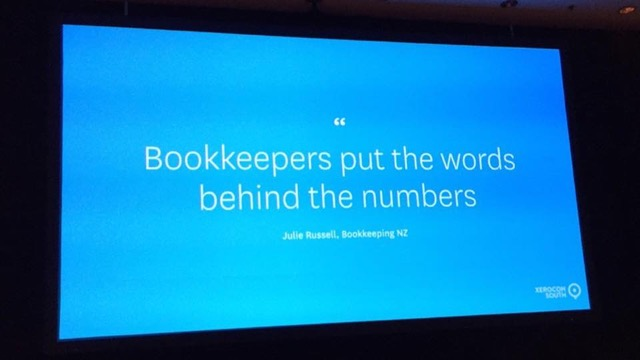 Bookkeepers put the words behind the numbers.jpeg