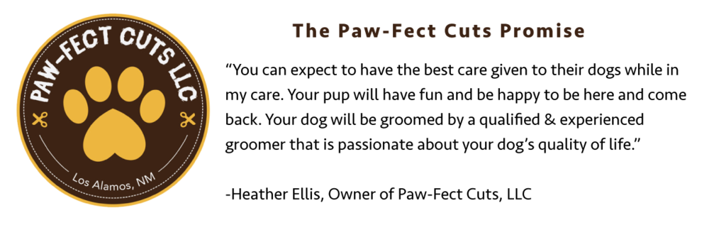 Paw-fect-cuts-promise.png