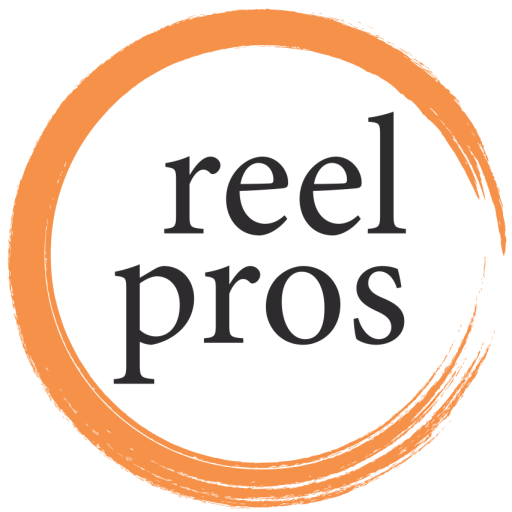 REEL PROS - PRODUCERThe Reel Pros Co-op was formed to create a strong community of actors participating in the goal of furthering our careers.We are committed to educational classes taught by active industry professionals and highly qualified teachers which enhance the community of the Co-op and our professions.We are committed to creating and sustaining an environment within the Co-op that supports excellence in our work though encouragement, mentorship and mutual support.We are committed to creating the space to foster, develop and produce new works of film, television, theatre and other content.