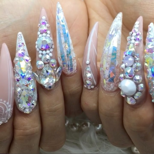 unicorn-nails.png