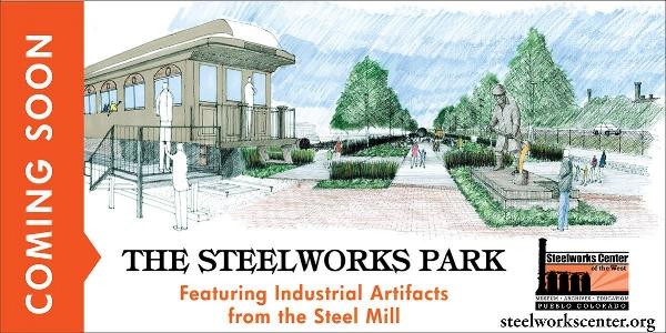 Steelworks Park.jpg