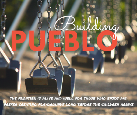 Building Pueblo Park.png