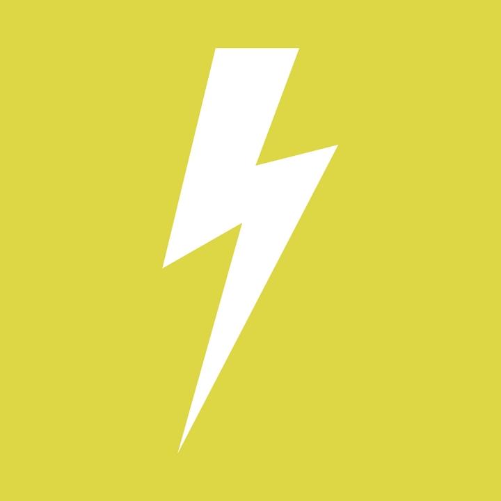 PSS L3C Energy Logo Yellow.jpg