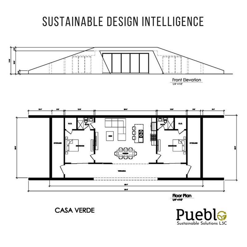 Sustainable Design Intelligence.png