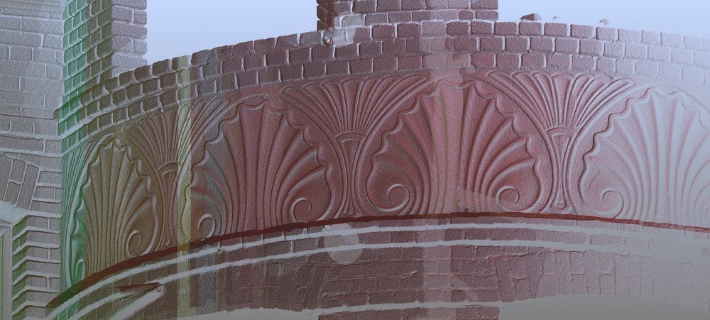 3D laser scan brickwork4.jpg
