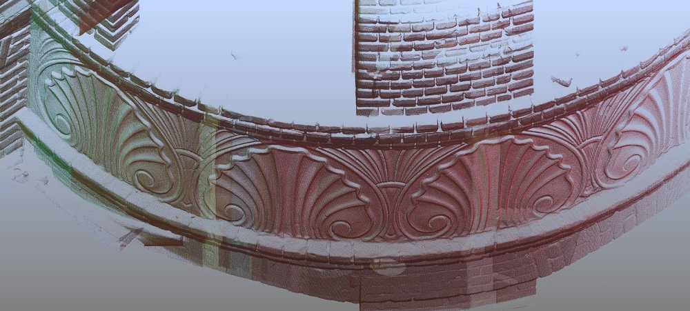 3D laser scan brickwork5.jpg