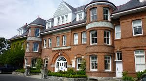 Heritage Building.jpg