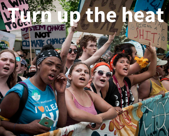 Turn up the Heat (7).png