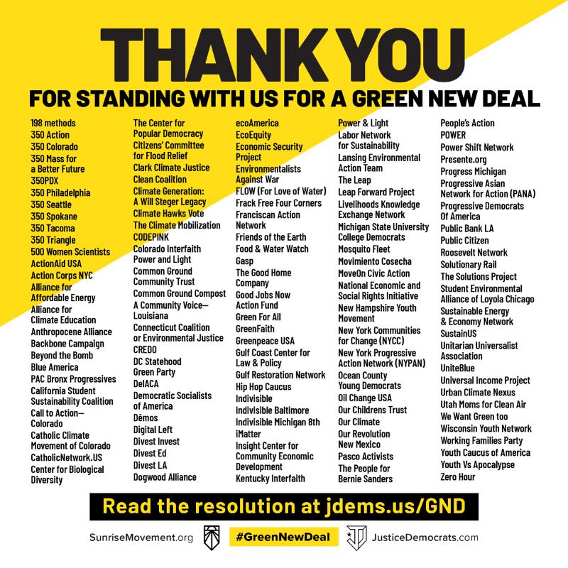 JD_Sunrise_ClimatePetition_THX_Orgs_1200_120418.png