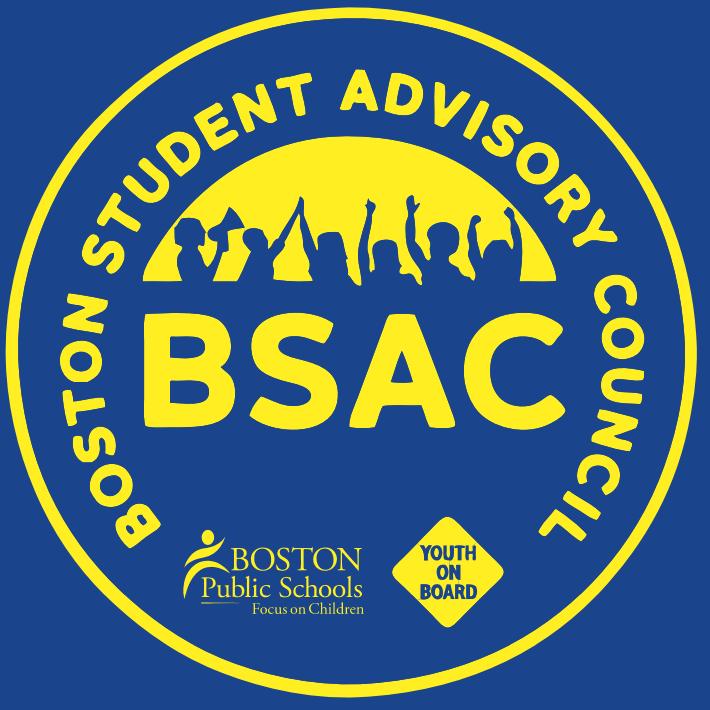 Boston Student Advisory Council