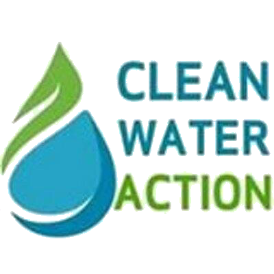 Clean Water Action