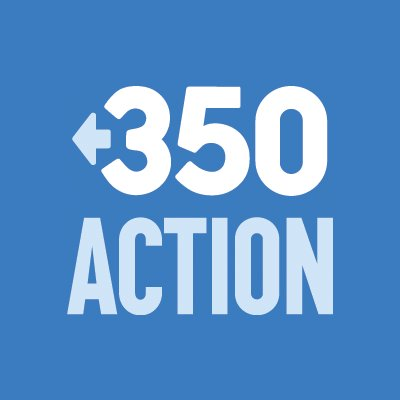 350 Action