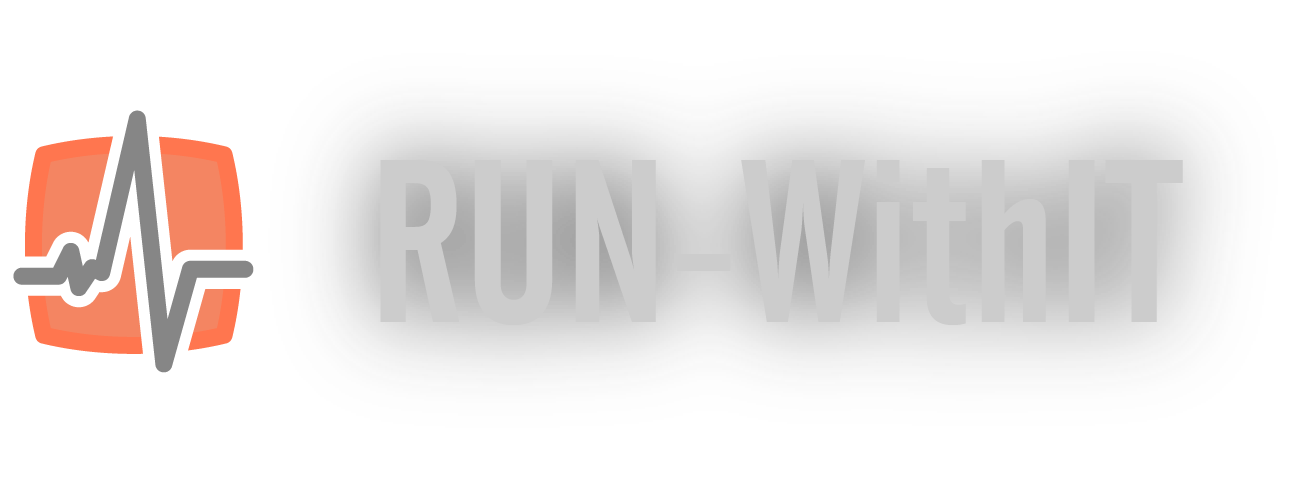 RUN-WithIT