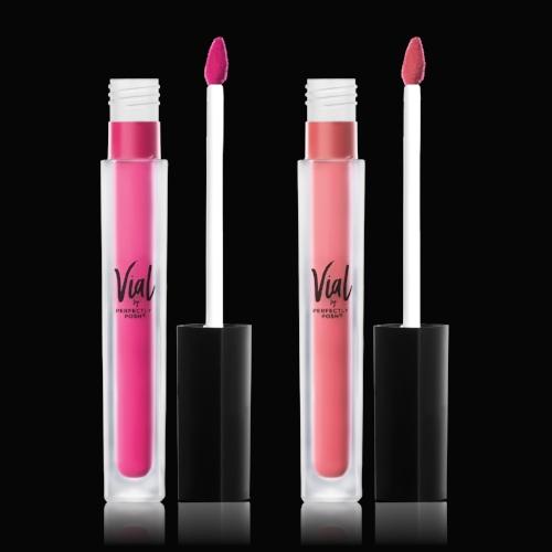 Valentines Vial Launch-FB Organic Ad.jpg