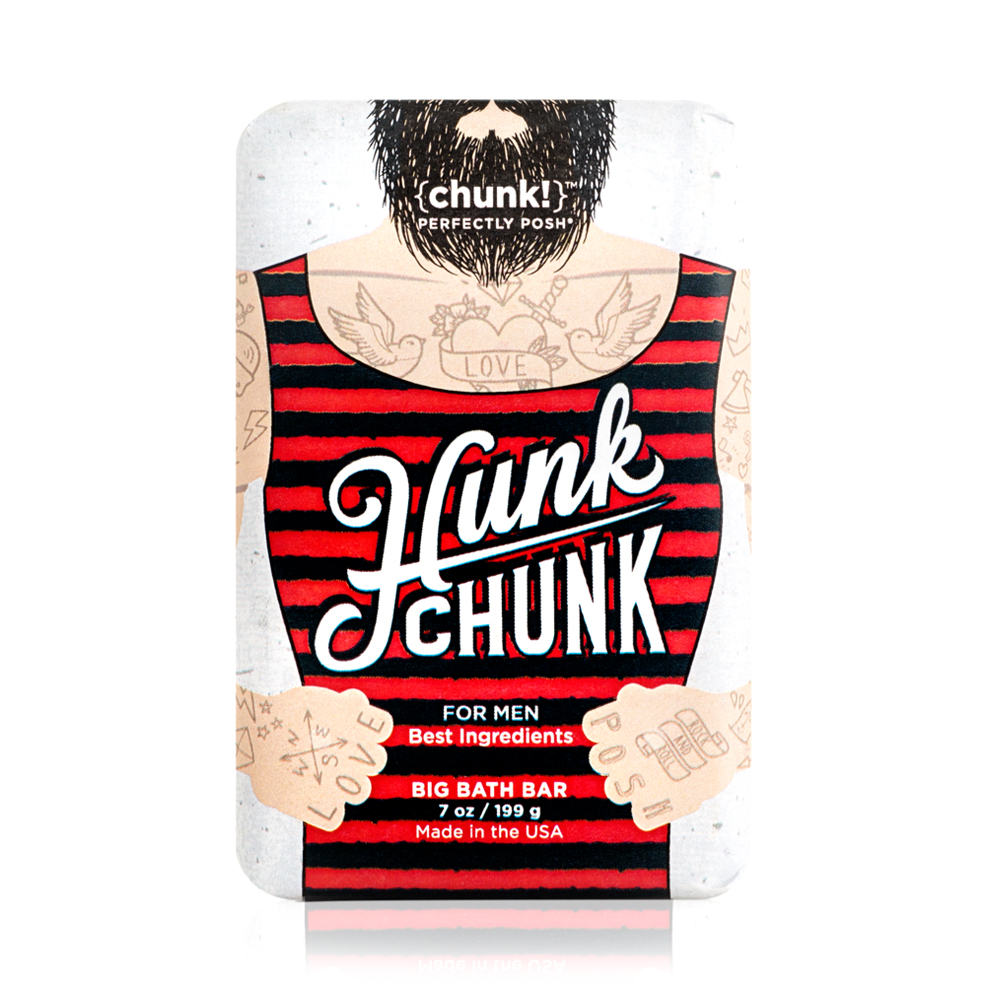 MP1301-HunkChunk-ISO-web.jpg