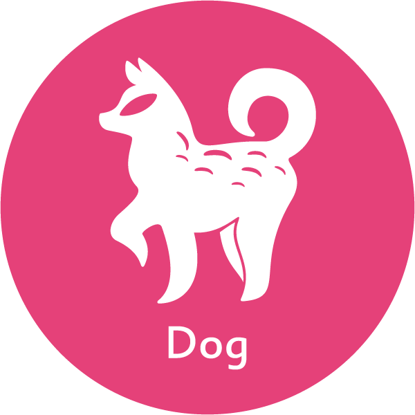 Chinese Zodiac Icons-11.png