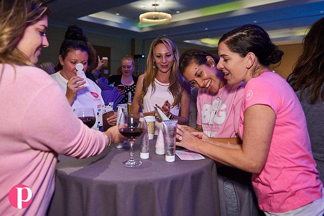 leadership with wine.jpg