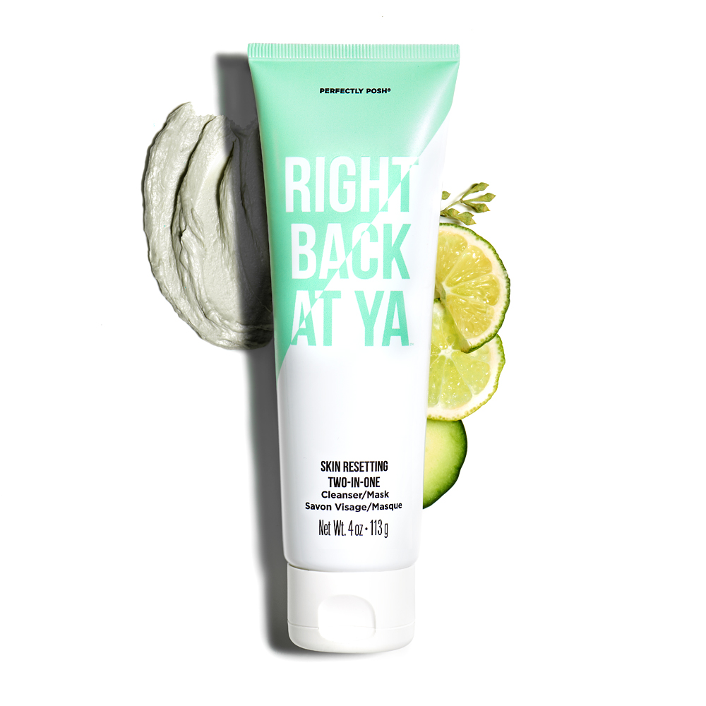 Right-Back-at-Ya-2-in-1-Clay-Cleanser-Face-Mask-FF4062.jpg