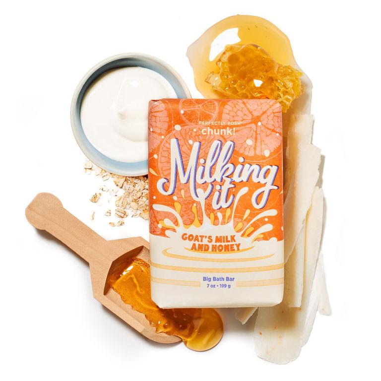 Milking-It-Chunk-CH1441.jpg
