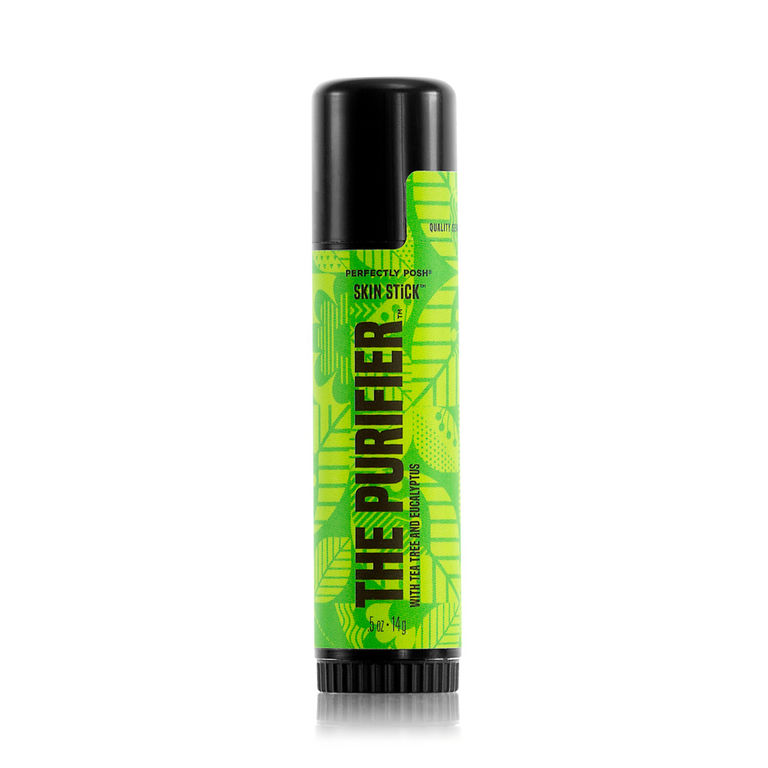The-Purifier-Skin-Stick-HL2004.jpg
