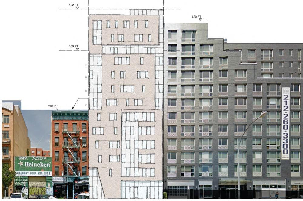 2nd street facade.png