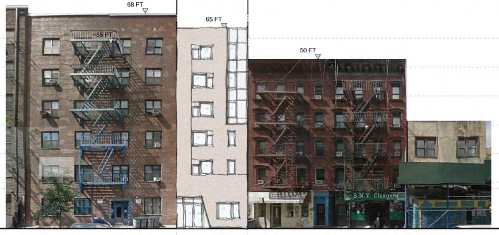 3rd street facade.png