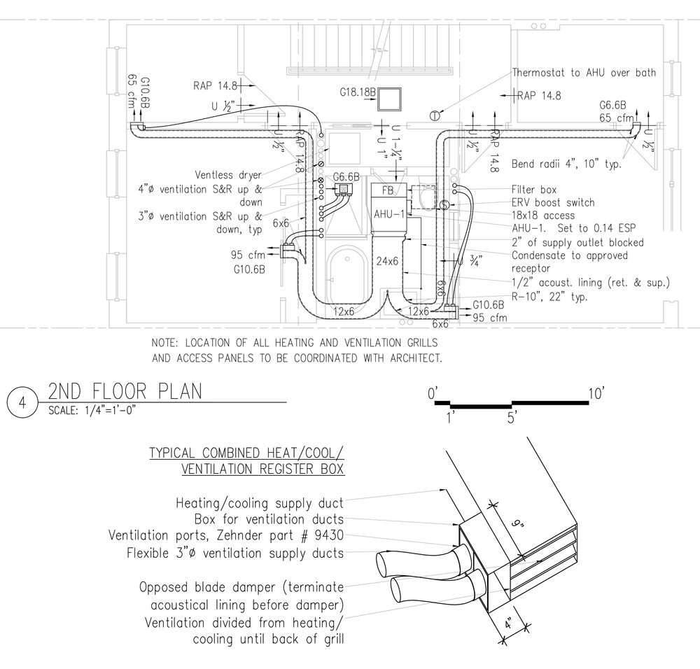 mechanical plan.png