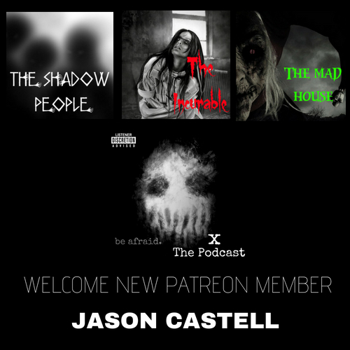 WELCOME NEW PATREON MEMBER-13.jpg